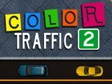 Color TRaffic 2 - Copyright: fog.com