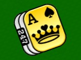 Freecell 247