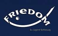 Logo FrieDOM - Copyright: FrieDOM