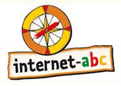 internet-abc-Logo - copyright: http://www.internet-abc.de/